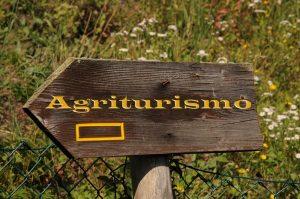 Agriturismo: Hier geht's zum typisch ländlichen Italien