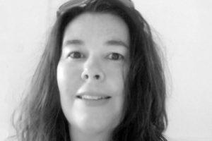 Kirsten Harms ist Gastautorin beim vamos Blog.