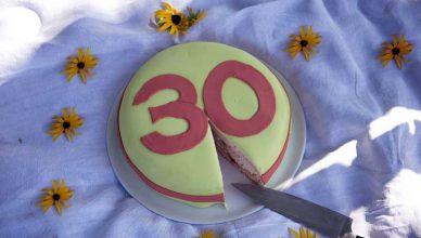 2017 feiert vamos 30-jähriges Firmenjubiläum.