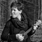 Musikpädagogin Frauke Hohberger ist Gastautorin des vamos Blogs.