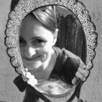 Christina Burkhardt vom Blog reisemeisterei.de