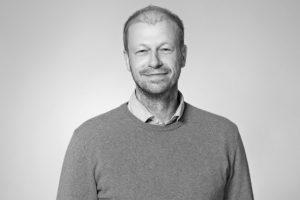 Produktmanager Jens Hoffmann von vamos Eltern-Kind-Reisen